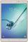"Samsung Galaxy Tab S2 9.7"" 32GB Champagne Tablet"