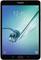 """Samsung Galaxy Tab S2 8.0"""" 32GB Black Tablet"""