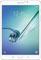 """Samsung Galaxy Tab S2 9.7"""" 32GB White Tablet"""