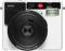 Leica Sofort White Instant Film Camera