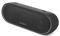 Sony Black Portable Wireless Bluetooth Speaker