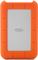 LaCie Rugged 2TB Thunderbolt External Hard Drive
