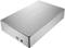 LaCie Porsche Design 8TB Desktop Drive