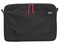 "STM Black 13"" Blazer Laptop Sleeve"