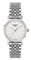 Tissot Everytime Lady Womens Watch
