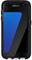 Tech21 Black Evo Elite Case For Galaxy S7