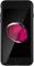 Tech21 Evo Elite Brushed Black Case For iPhone 7 Plus