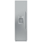 "Thermador Freedom Collection 24"" Panel Ready Built-In Freezer Column"