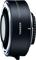 Tamron Teleconverter 1.4x For Canon EF