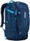 Thule EnRoute Blur 2 Laptop Backpack