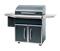 Traeger Blue Select Pro Wood Pellet Grill