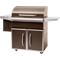 Traeger Bronze Select Pro Wood Pellet Grill