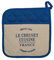 Le Creuset Marseille Pot Holder