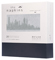 The Napkins Deluxe Cityscape Line New York Napkin