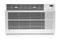 Friedrich 11,200 BTU 9.8 EER 115V Wall Air Conditioner