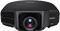 Epson Pro G7905U WUXGA 3LCD Black Projector With 4K Enhancement & Standard Lens