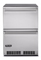 """Viking Professional Series 24"""" Stainless Steel Outdoor Refrigerator Drawers"""