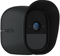 Netgear Arlo Pro HD Camera Skins