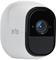 Netgear Arlo Pro Add-On Smart Security HD Camera