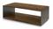 Flexsteel Flat Iron Rectangular Coffee Table