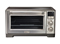 Wolf Stainless Steel Convection Countertop Oven