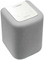 Yamaha White MusicCast Wireless Speaker