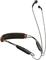 Klipsch X12 Black Wireless In-Ear Neckband Headphones