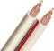 AudioQuest X2 100 Feet Speaker Cable