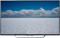 "Sony 49"" XBR Ultra HD 4K LED Smart HDTV"