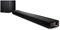 Yamaha Black MusicCast Sound Bar With Wireless Subwoofer