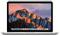 "Apple MacBook Pro 13.3"" With Retina Display 2.7GHz Intel Core i5 Laptop Computer"