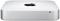 Apple Mac Mini 2.8GHz Intel Core i5 Computer