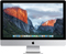 """Apple 27"""" iMac 4.0GHz Intel Quad-Core i7 Retina 5K Desktop Computer"""