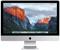 """Apple 27"""" iMac 3.2GHz Intel Quad-Core i5 Retina 5K Desktop Computer"""