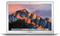 "Apple MacBook Air 13.3"" 1.6GHz Intel Core i5 Notebook Computer"