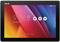 """Asus ZenPad 10.1"""" 16GB Dark Gray Wi-Fi Tablet"""