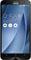 Asus ZenFone 2 Illusion Series Illusion White 16GB Unlocked GSM Phone