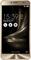 Asus ZenFone 3 Deluxe Glacier Silver 64GB Unlocked GSM Phone
