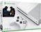 Microsoft Xbox One S 500GB Halo Collection Bundle