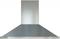 """Zephyr Siena Pro 42"""" Stainless Steel Island Hood"""