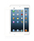 Moshi iVisor AG White iPad Mini Screen Protector