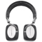 Bowers and Wilkins P5 Black On-Ear Headphones