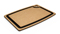 Epicurean Natural Gourmet Series 14.5x11.25 Cutting Board
