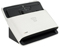 Neat NeatDesk Filing System And Desktop Scanner