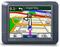 Garmin Nuvi 255 GPS Navigation System