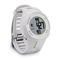 Garmin Approach S1W North America White GPS Sport Watch