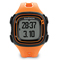 Garmin Forerunner Orange GPS Running Watch
