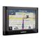 Garmin Nuvi 42LM GPS Navigation Unit