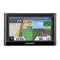 Garmin Nuvi 52 GPS Navigation Unit