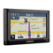 Garmin Nuvi 52LM GPS Navigation Unit